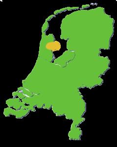 regio West-Friesland